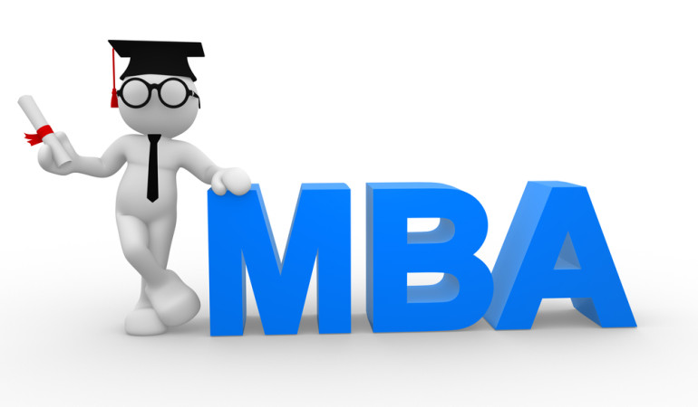 Top Management Colleges in India